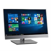 "HP EliteOne 800 G4 AIO PC 60,5cm (23,8"") FULL HD (i5 8500 3.0GHz, 8GB, 256GB SSD NVMe, WLAN) Win 10"