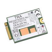 HP lt4120 LTE Karte (P/N: 796927-001, PCI Express M.2, für ProBook, EliteBook, zBook)