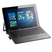 """HP Pro x2 612 G2 30,48cm (12"""") Tablet (i5-7Y57, 8GB, 512GB, WUXGA+, LTE, CAM, Tastatur) + Win 10"""