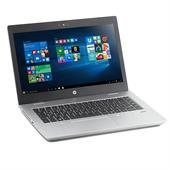"HP ProBook 640 G4 35,6cm (14"") Notebook (i5 8250U, 8GB, 256GB SSD NVMe, FULL HD IPS) + Win 10 Pro"