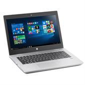 "HP ProBook 640 G4 35,6cm (14"") Notebook (i5 8350U, 16GB, 512GB SSD NVMe, FULL HD, Englisch) Win 10"