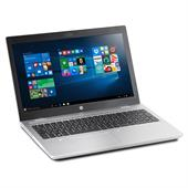 """HP ProBook 650 G4 39,6cm (15,6"""") Notebook (i5 8350U 1.7GHz, 16GB, 512GB SSD, FULL HD, CAM) Win 10"""