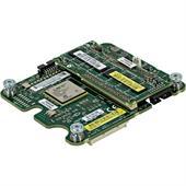 HP Smart Array P700M SAS Controller 512MB