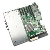 HP System Board DL580 G7 Server (P/N: 591196-001, 512843-001)