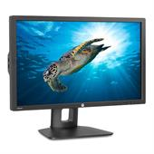 "HP Z Display Z27i 68,6cm (27"") TFT-Monitor (LED, WQHD, IPS Gen. 2, Pivot, HDMI, DP, USB) Schwarz"