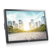"HP Z30i 76,2cm (30"") TFT-Monitor (WQXGA 2560x1600, LED, 2x IPS, Adobe RGB 99%), OHNE Fuß"