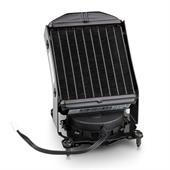 HP Z820 Wasserkühlung (G0J48AA) LGA2011, 4-Pin, P/N: 635869-003, 635869-002