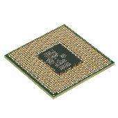 Intel Core i7 620M SLBTQ Dual Core 2.66GHz
