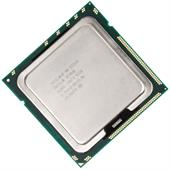 Intel E5520 SLBFD Workstation Prozessor (2.26GHz Quad-Core, 8MB Cache, FCLGA1366 Socket)