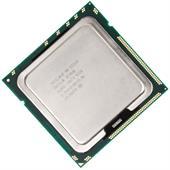 Intel E5520 SLBFD Workstation Prozessor (2.26GHz Quad-Core, 8MB Cache, FCLGA1366 Socket)