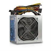 Intertech SL-500A PC Netzteil ATX 500 Watt