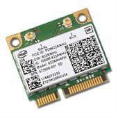 Lenovo Advanced-N 6200 WLAN-Karte (P/N: 60Y3231, Mini PCIe Low Profile, 802.11 a/b/g/n, 300 Mbit/s)