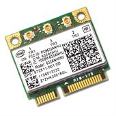 Lenovo Ultimate-N 6300 WLAN-Karte (P/N: 60Y3233, Mini PCIe Low Profile, 802.11 a/g/n, 450 Mbit/s)