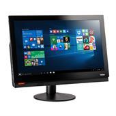 "Lenovo ThinkCentre M900z AIO PC 58,4cm (23"") FULL HD Touch (i5 6500, 8GB, 256GB SSD, DVD-RW, WLAN) W"