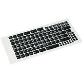 Harlander.com Tastaturaufkleber A, T, R - Serie Deutsch
