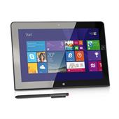 "Lenovo ThinkPad 10 UK 25,7cm (10,1"") Tablet (Z3795, 4GB, 128GB, WUXGA) + Win 8.1 ENGLISCH + Stift"