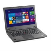 "Lenovo ThinkPad L440 35,6cm (14"") Business Notebook (i5 2.6GHz, 4GB, 500GB, HD720, UMTS, CAM) + Win"