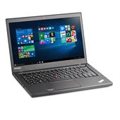 lenovo-thinkpad-t440s-mit-webcam-mit-fp-10pro.jpg