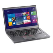 "Lenovo ThinkPad T450s 35,6cm (14"") Ultrabook (i5 5300U 2.3GHz, 8GB, 256GB SSD, HD720, CAM) + Win 8.1"