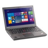 "Lenovo ThinkPad X250 31,8cm (12,5"") Ultrabook (i7 5600U 2.6GHz, 8GB, 256GB SSD, LTE, Schweiz) + Win"