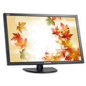 "Lenovo ThinkVision LT3053P 76,2cm (30"") TFT-Monitor (WLED, WQXGA, AH-IPS, Pivot, HDMI, DisplayPort)"