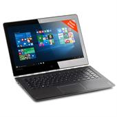 "Lenovo Yoga 900-13ISK 33,8cm (13,3"") Convertible TOUCH (i7 6500U, 8GB, 256GB SSD, WQHD+) Win 10 Home"