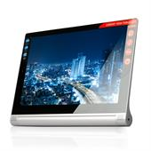"Lenovo Yoga Tablet 2 25,7cm (10,1"") WUXGA IPS (Atom Z2745 Quad-Core, 2GB, 16GB eMMC, WLAN, BT, CAM)"