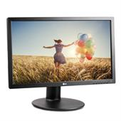 "LG 24MB35PM-B 60,5cm (23,8"") TFT-Monitor (LED, FULL HD, AH-IPS, 5ms, Pivot, DVI + VGA) Schwarz"