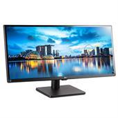 "LG 34UB67-B 86,36cm (34"") TFT-Monitor (2560x1080, WLED, 21:9, AH-IPS, 2x HDMI, DisplayPort)"