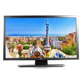"LG Flatron M4714C-BA 119,38cm (47"") Public Display (FULL HD, IPS, 9ms, HDMI, Component-Video) + FB"