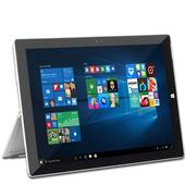"Microsoft Surface Pro 3 30,48cm (12"") Tablet (i5 4300U, 8GB, 256GB, FULL-HD Plus, Tastatur-Dock)+ Wi"
