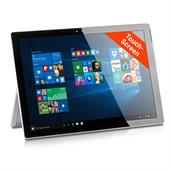 "Microsoft Surface Pro 4 31,2cm (12,3"") Tablet (Core i5 6300U, 4GB, 128GB, 2736x1824, WiFi) + Win 10,"