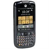Motorola ES400 Mobile Computer mit DEFEKT