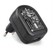 Motorola ES400 Netzteil (100-240 V, 5 V, 1,2A, USB, OHNE USB Kabel)