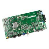 NEC Board MultiSync V423 715G5737-M01-000-005K (2x DVI-D, 1x HDMI, 1x DisplayPort, 1x LAN RJ-45)