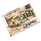 NEC Netzteil MultiSync V423 715G4390-P02-W30-00H