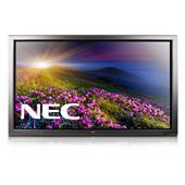 "NEC PlasmaSync PX-42XM5G 106c m(42"") Plasma-TV (XGA, DVI, VGA, BNC), OHNE Standfuß & Fernbedienung"