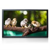 "NEC PX-42XM4G 106 cm (42"") Plasma TV (XGA 1024x768, 1500cd/m², 3000:1) schwarz"