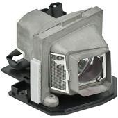 Optoma EW628 Ersatzlampe ca. 3000h
