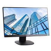 """Philips 243S7EYMB 60,5cm (23,8"""") TFT-Monitor (FULL HD, WLED, IPS, DisplayPort + VGA) Schwarz"""