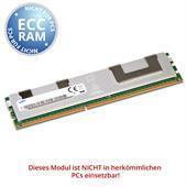 Samsung M386B2K70DM0-YH90 16GB DDR3L-SDRAM (DIMM, PC3-10600 1333MHz, Load Reduced, ECC, Low Voltage)