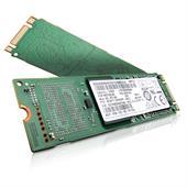 Samsung MZ-NTY1280 CM871a M.2 2280 128GB SSD mini-SATA III, Lesen 540MB/s., Schreiben 520MB/s.