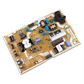 Samsung Netzteil UE55K5659SU BN44-00872C