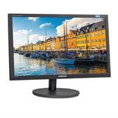 "Samsung SyncMaster BX2440 61,0cm (24"") TFT-Monitor (FULL HD 1920x1080, LED, Pivot, DVI-D + VGA) Schw"