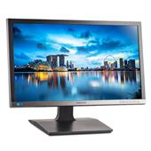 "Samsung U24E850R 59,9cm (23,6"") TFT-Monitor (4K UHD. LED, PLS, 4ms, AMD FreeSync, HDMI) Schwarz"