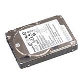"Seagate ST300MM0006 Festplatte 300GB SAS II (6 Gbit/s), 6,4cm (2,5""), 10k, 64MB Cache, 15mm Bauhöhe"