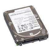 "Seagate ST600MM0006 Festplatte 600GB SAS II (6 Gbit/s), 6,4cm (2,5""), 10k, 64MB Cache, 15mm Bauhöhe"