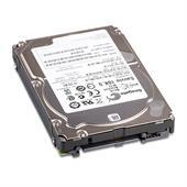 """Seagate ST9600205SS Festplatte 600GB SASII (6 Gbit/s), (2,5""""), 10k, 64MB Cache, geeignet für Fujitsu"""