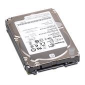 "Seagate ST9900805SS Festplatte 900GB SAS II (6 Gbit/s), 6,4cm (2,5""), 10k, 64MB Cache, 15mm Bauhöhe"
