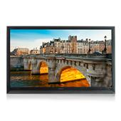 "Sony KDL-52Z5500 132cm (52"") TV (FULL HD 1920x1080, 4x HDMI, 2x Scart, DVB-C/DVB-T), OHNE FUß"